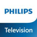 Philips TV and Audio