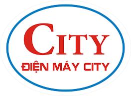 Điện máy City