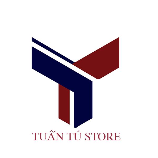 Tuấn Tú Store