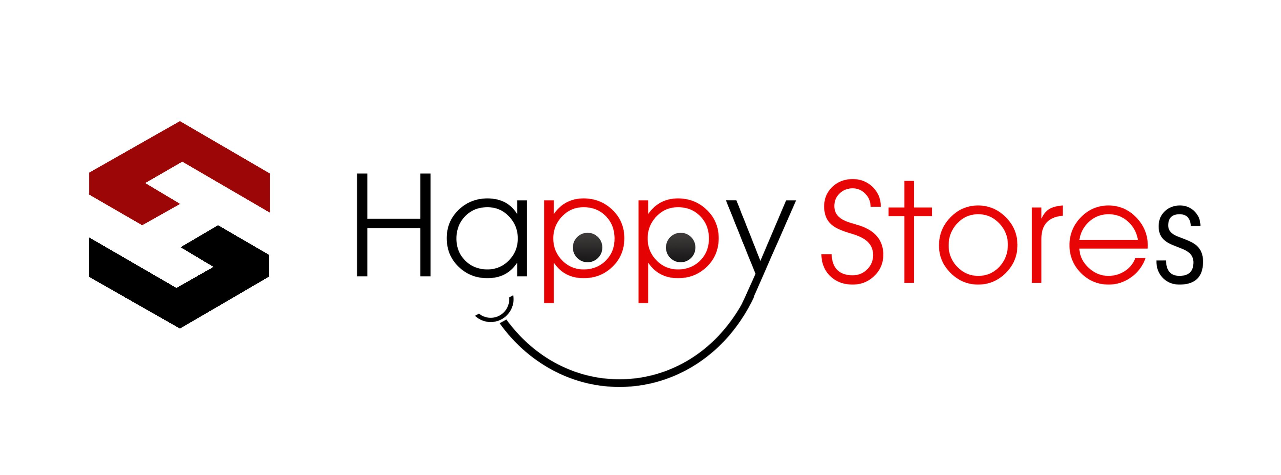 HappyStore - Hàng Chính Hãng