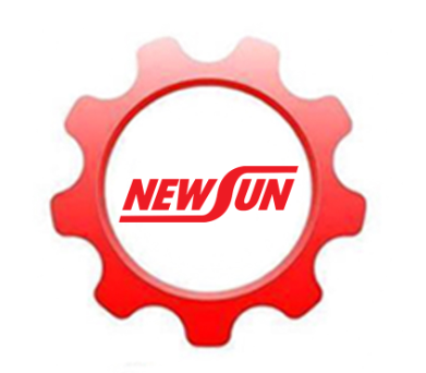 Điện máy Newsun