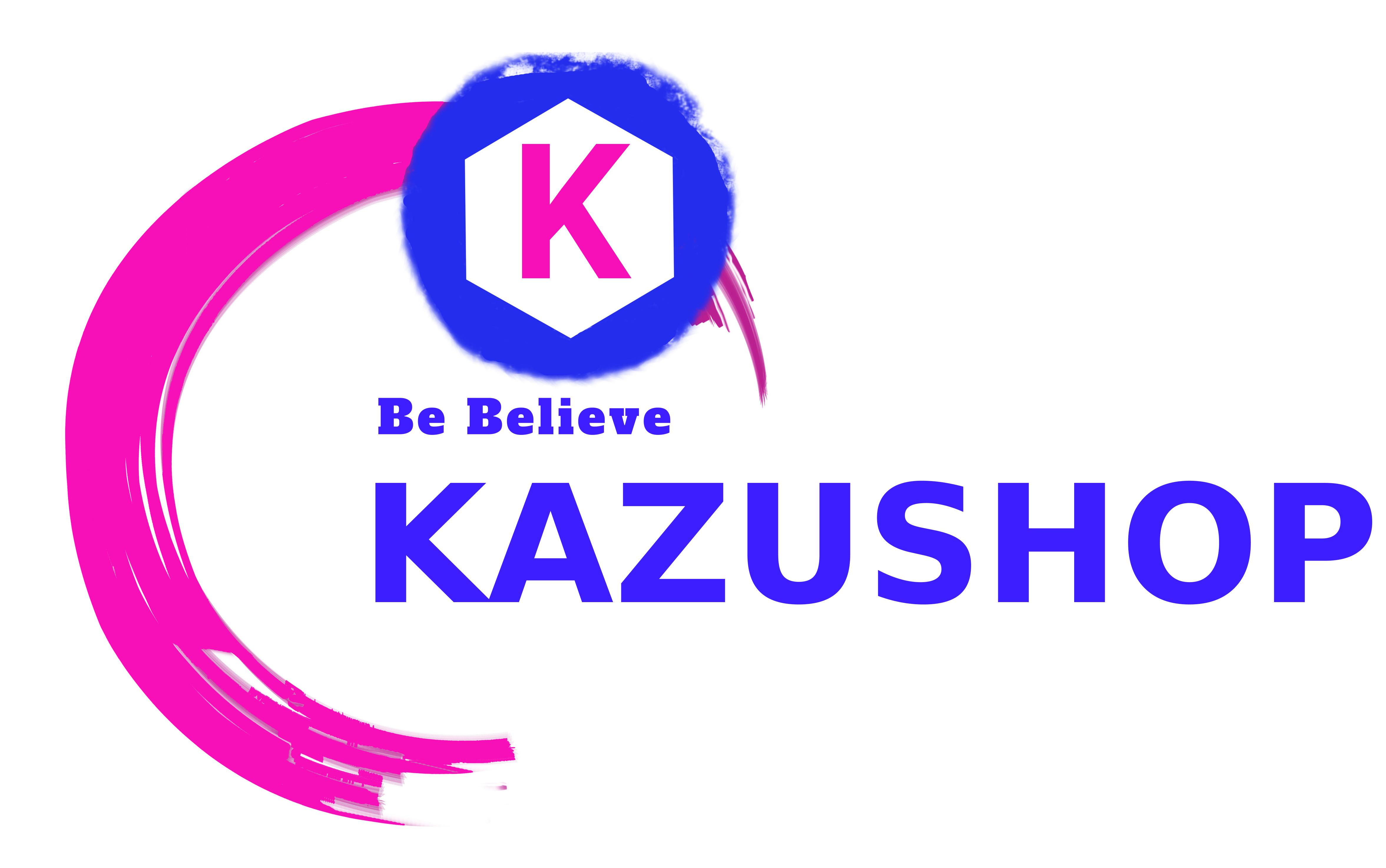 Kazushop