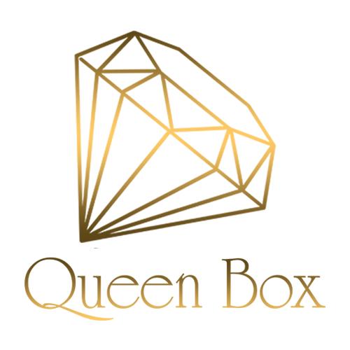 Queen Box Taiwan