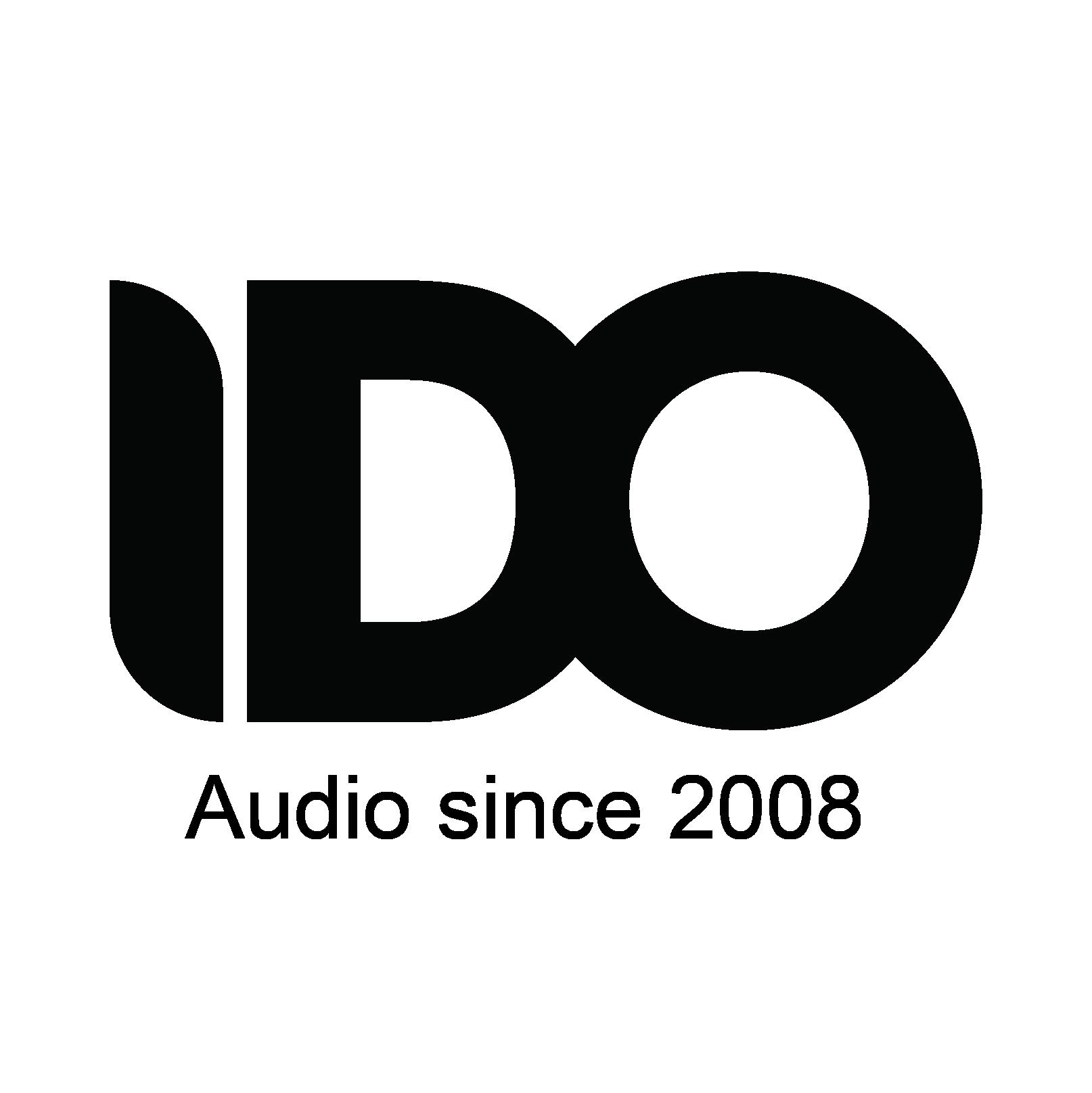 IDO Audio