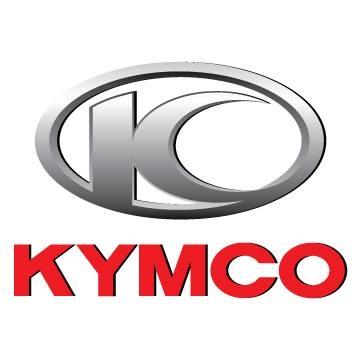 KYMCO VIETNAM OFFICIAL