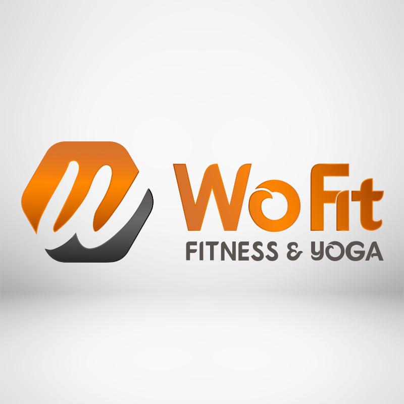 Wofit Fitness and Yoga
