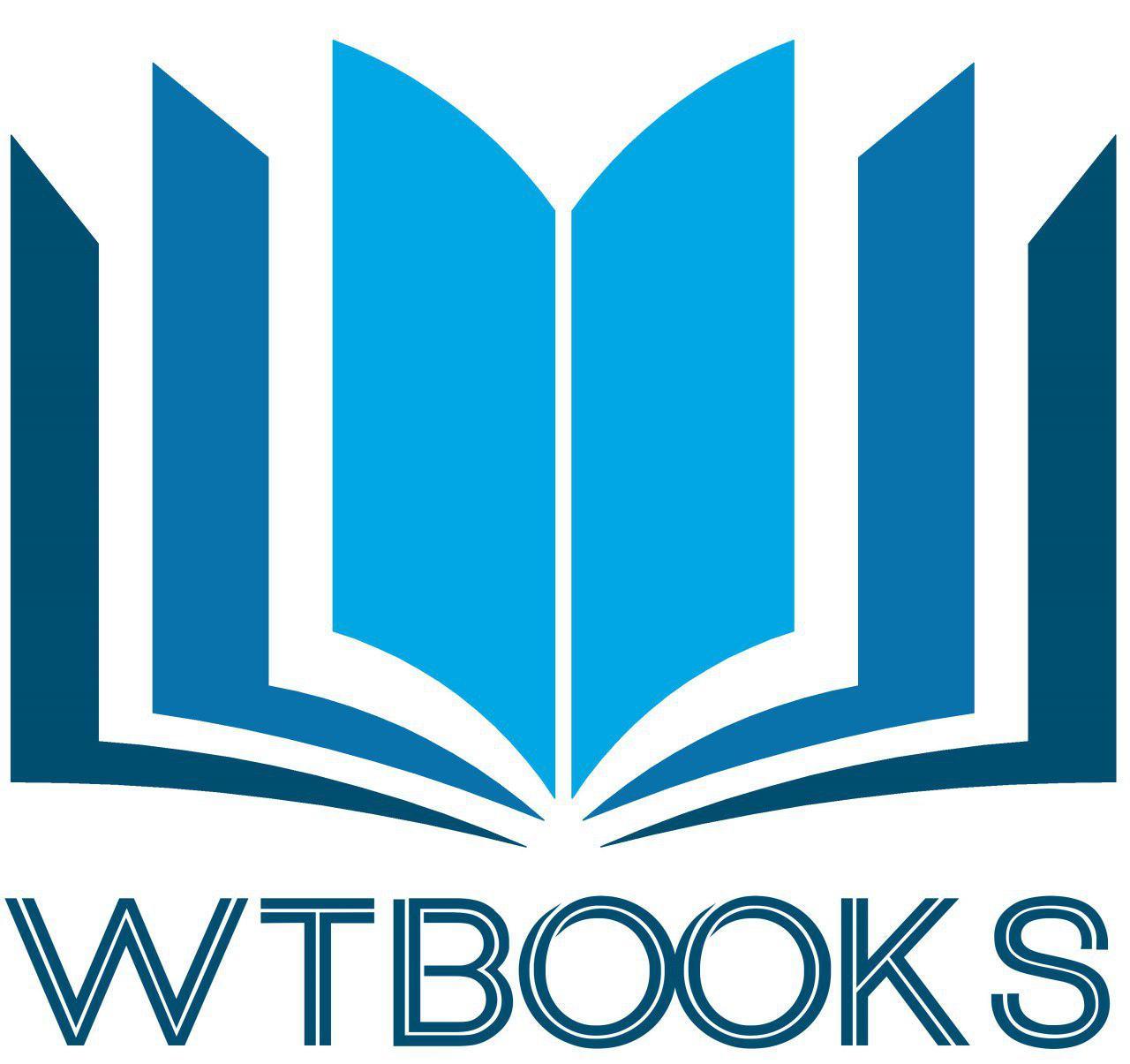 WTBOOKS