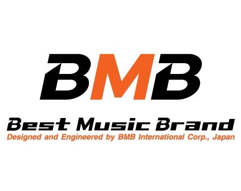 BMB Karaoke Home