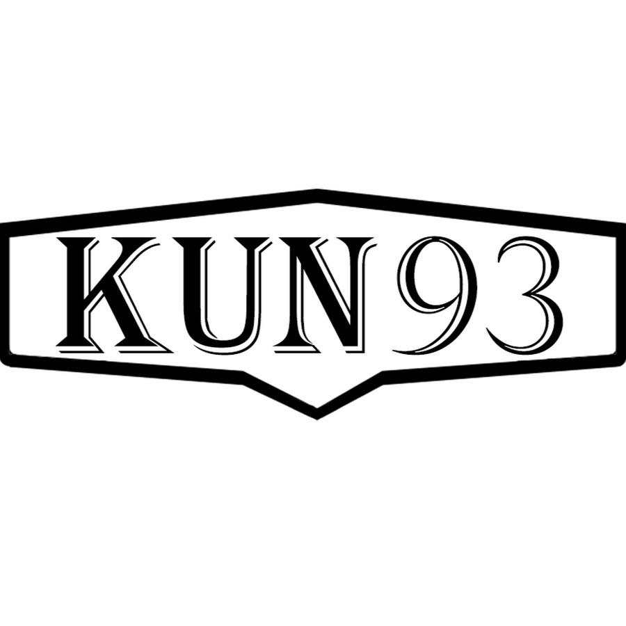 Kun93