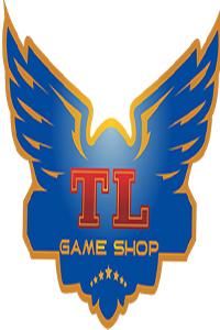 Game Shop Trọng Lễ