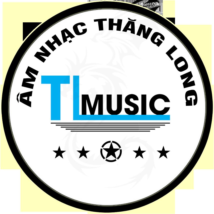 Thăng Long Music