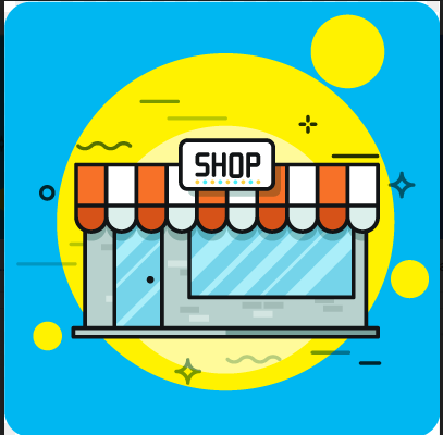 Beauty9 Store