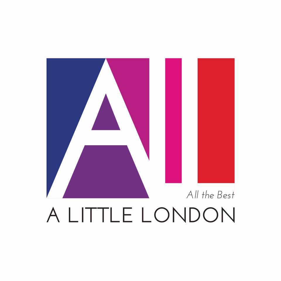 Little London VN