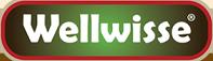 WELLWISSE