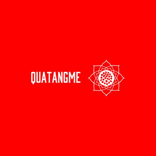 quatangme