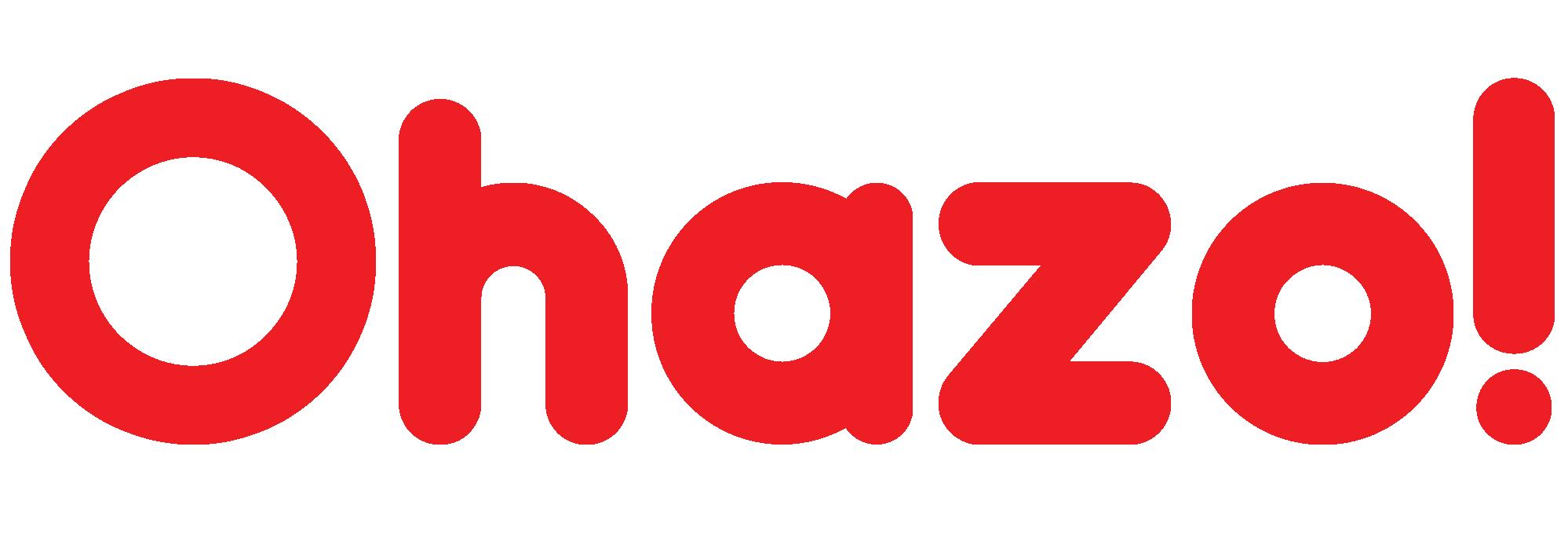Ohazo
