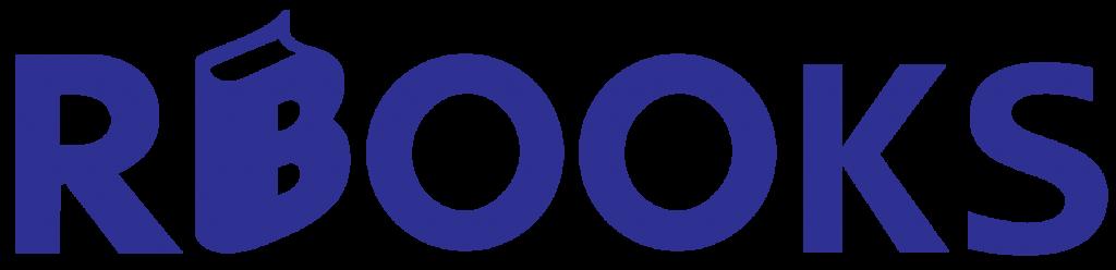Rbooks Corp