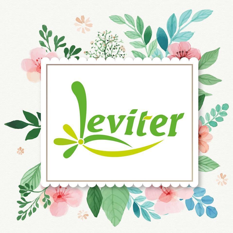 LEVITER