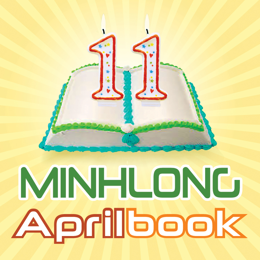 Minh Long Book