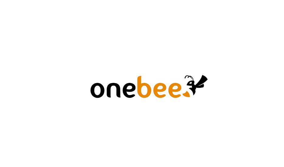 OneBee