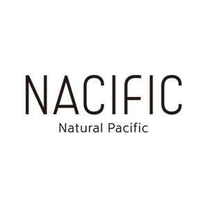 Nacific Official Store