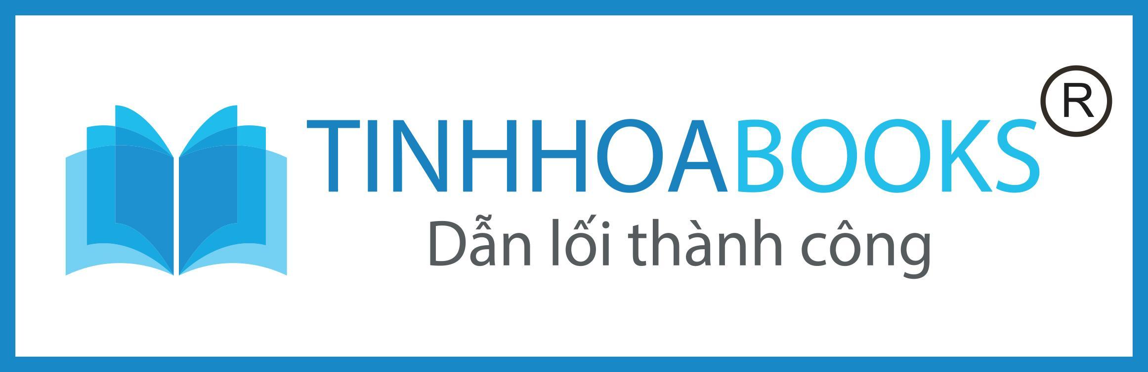 Tinh Hoa
