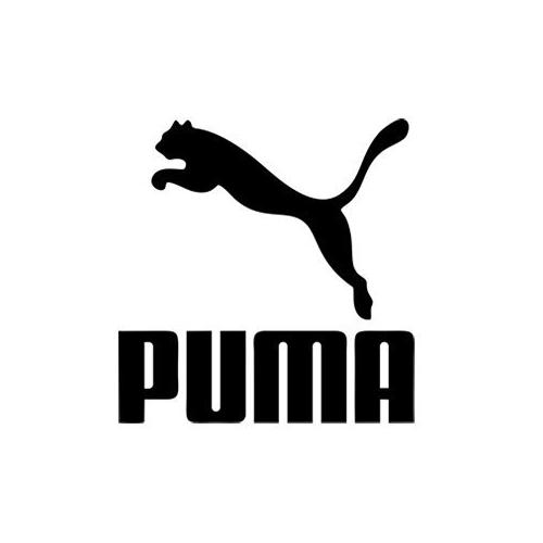 Puma Maison