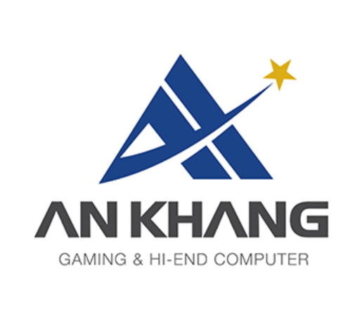 An Khang Computer