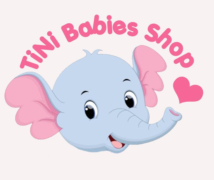 TiNi Babies Shop