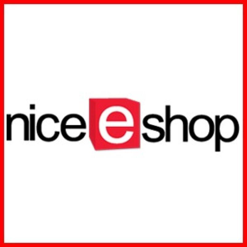 NiceEshop