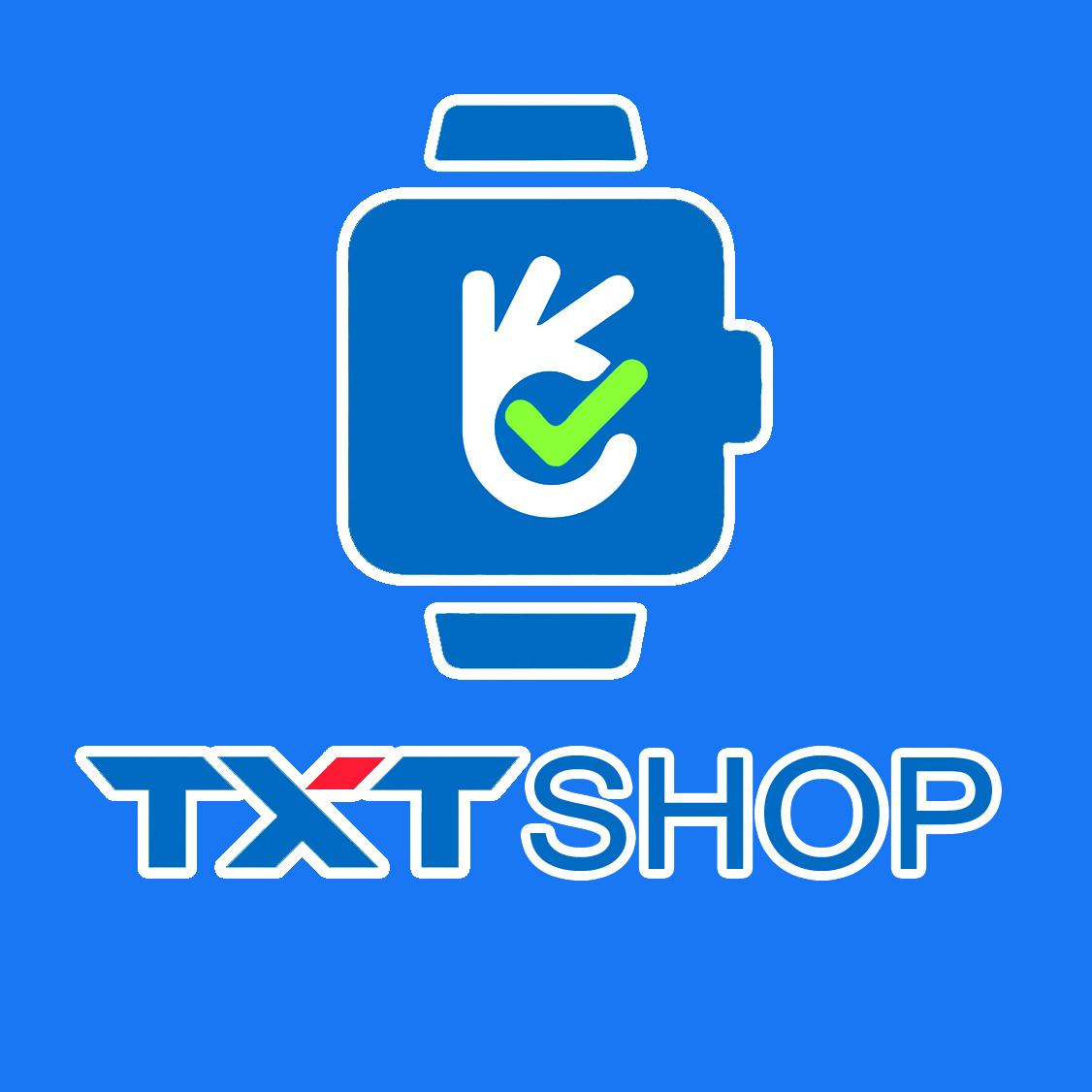 TXTshop