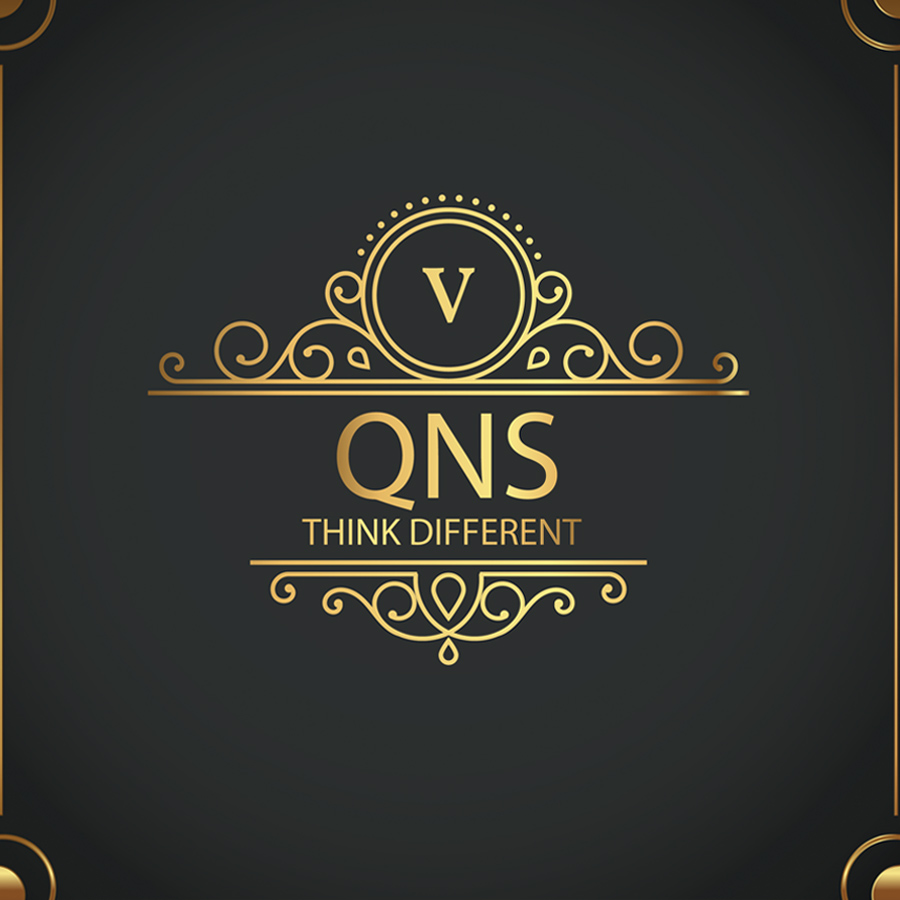 QN Store