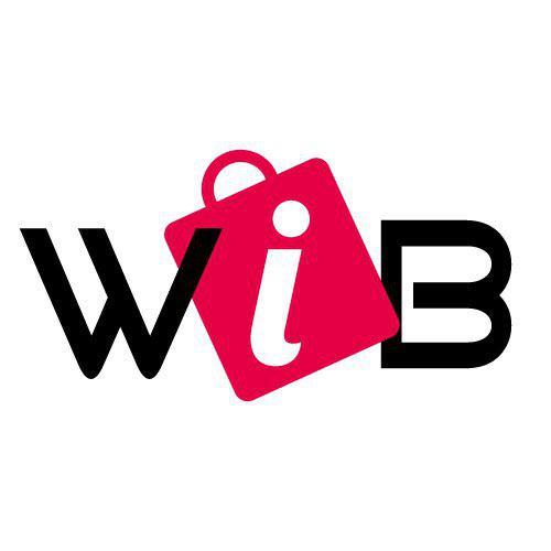 WorldiBuy Co., Ltd.