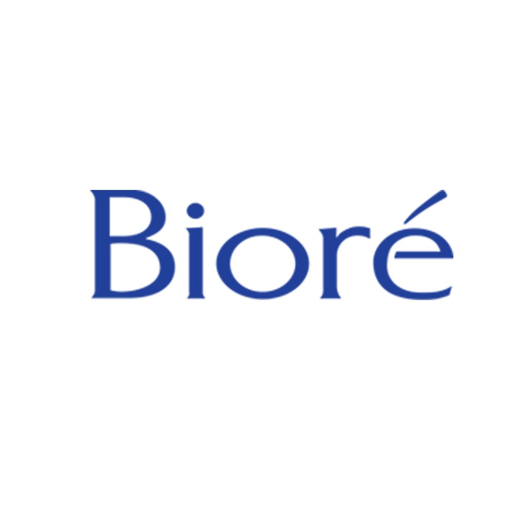 Biore Official Store