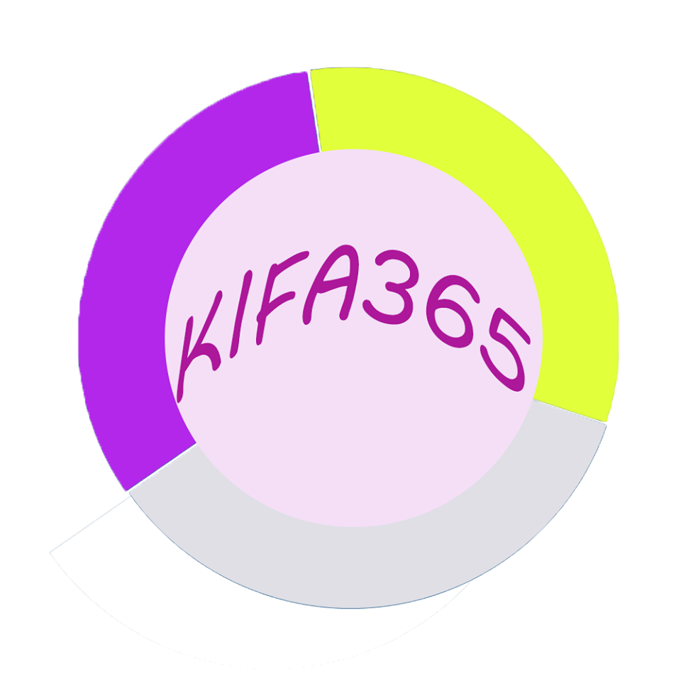 KIFA365