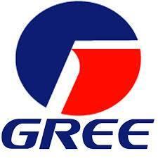 ĐIỀU HÒA GREE VIỆT NAM