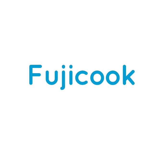Fujicook