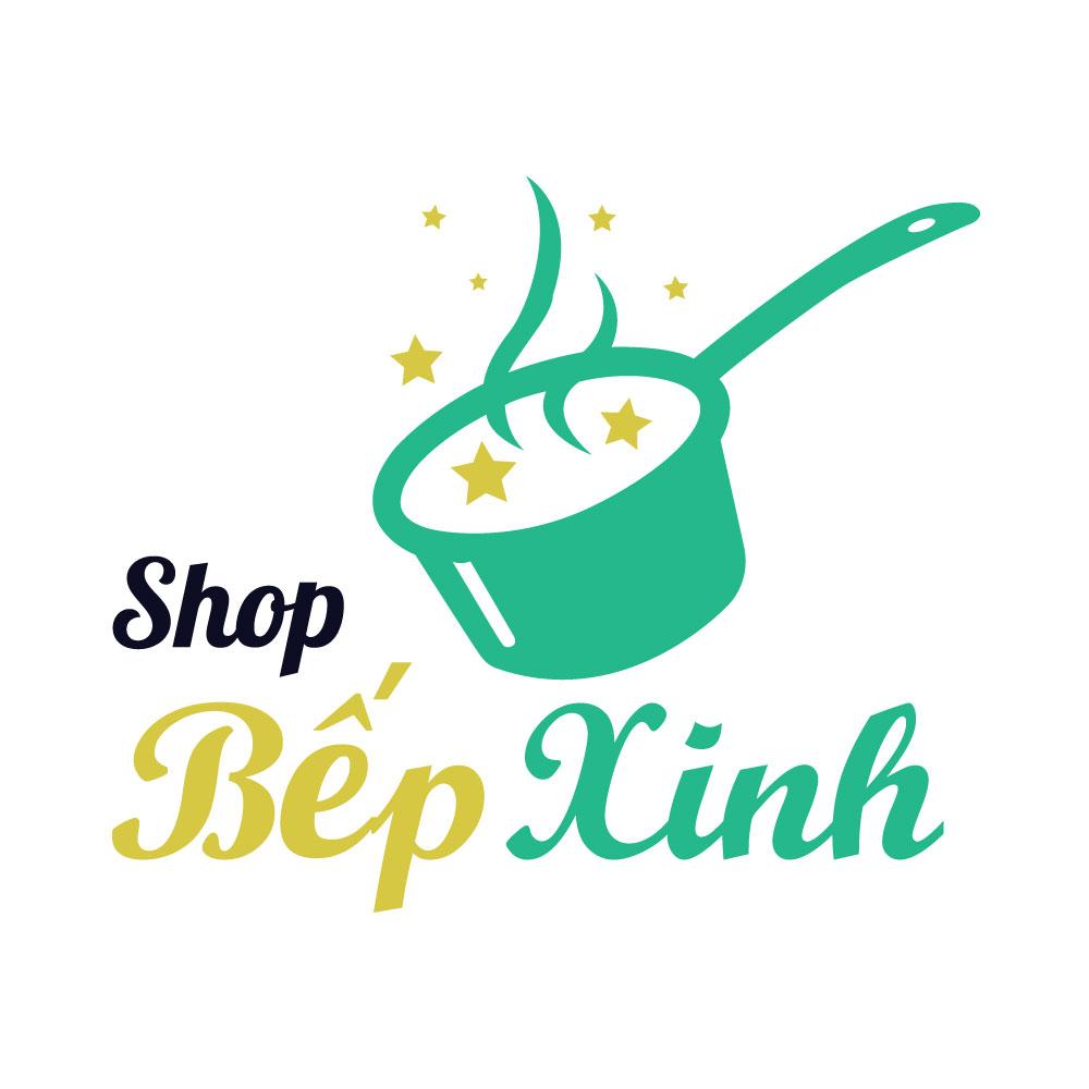 SHOP BẾP XINH