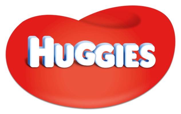 Huggies Club Official Store