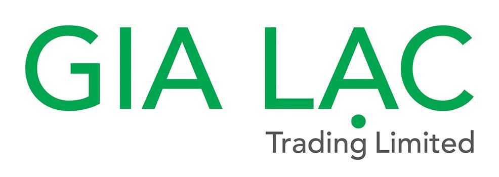Gia Lạc Trading