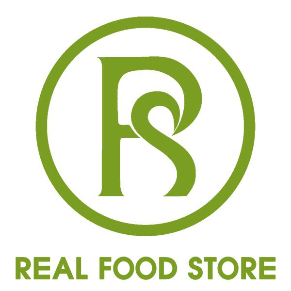RealFoodStore