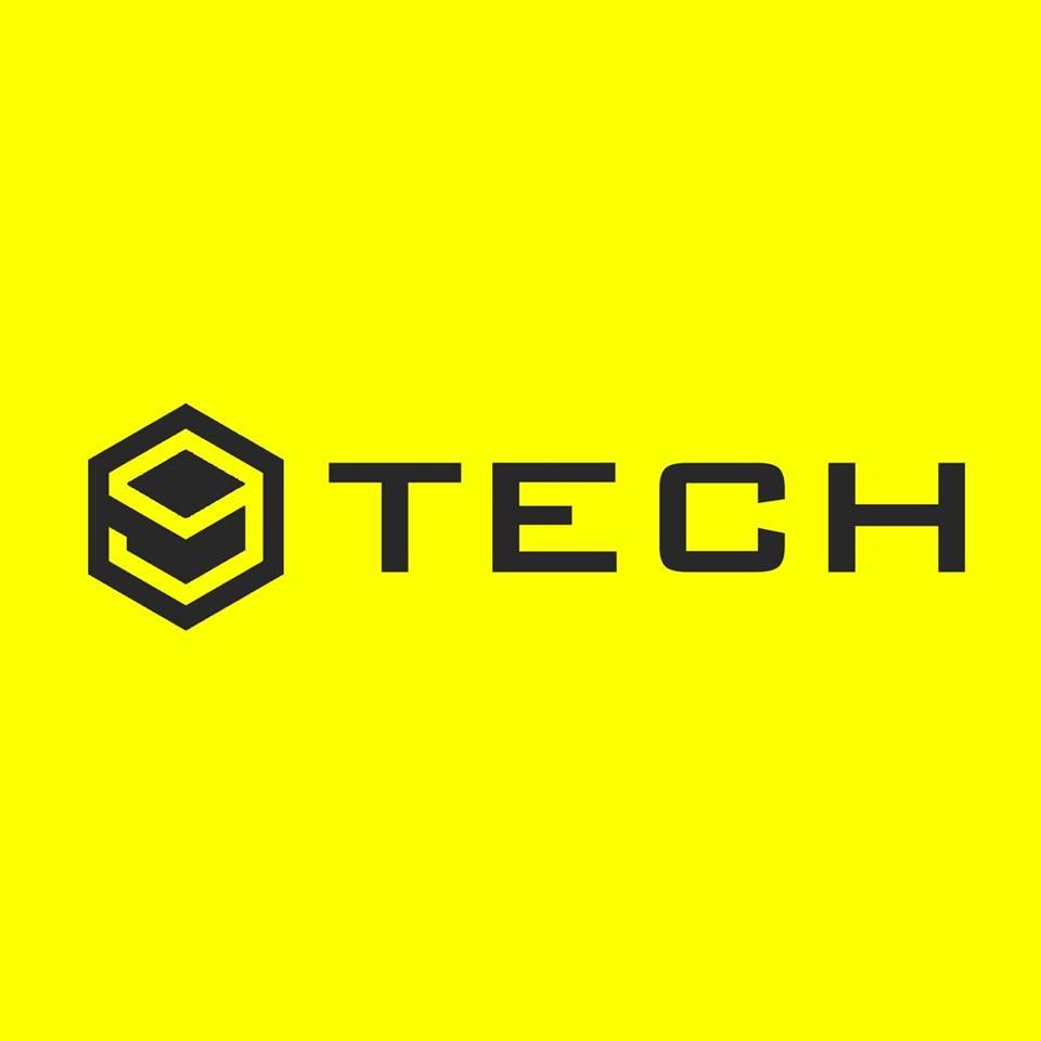 9Tech