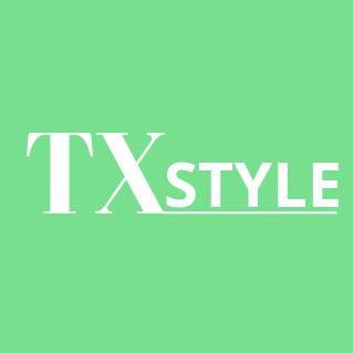 TXstyle