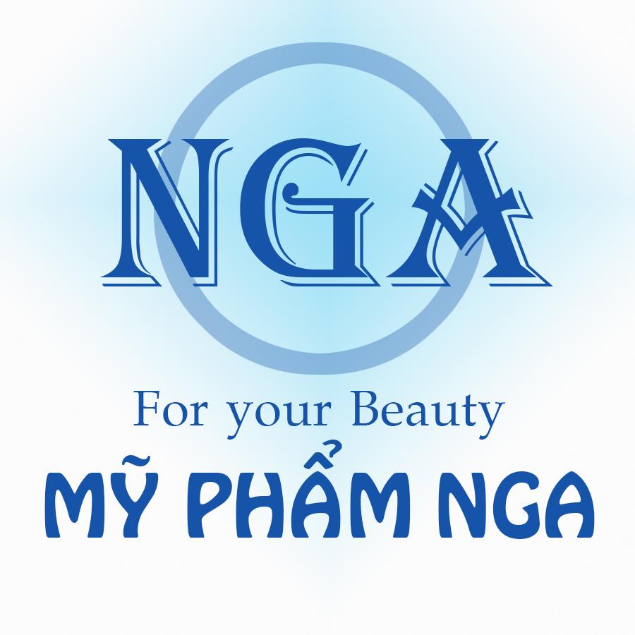 MY PHAM NGA