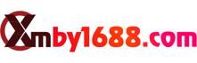 XMBY1688