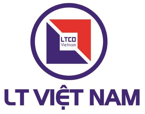 Shop Thái Nhật Hàn