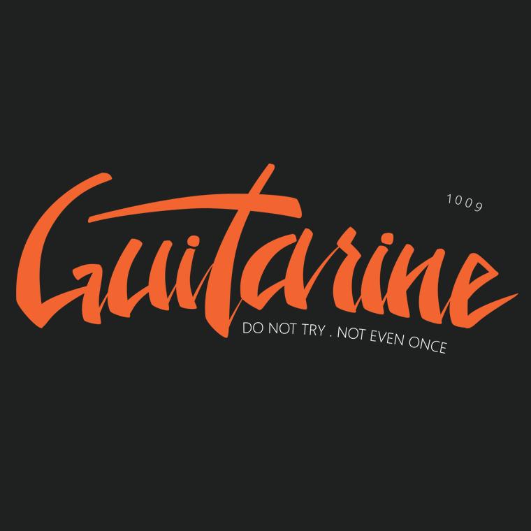 Guitarine SG