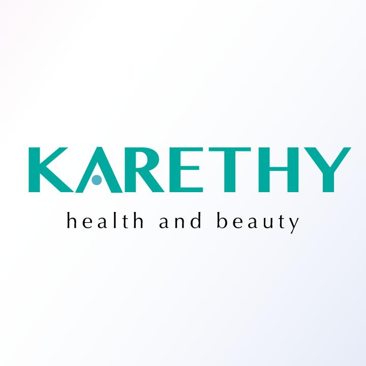 Karethy Store