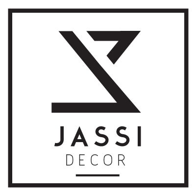 Jassi Decor