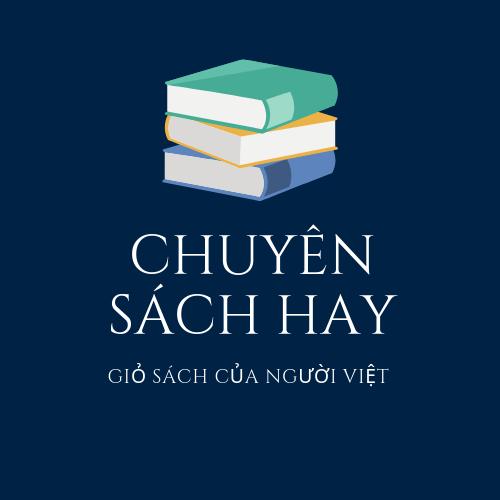 Chuyên Sách Hay